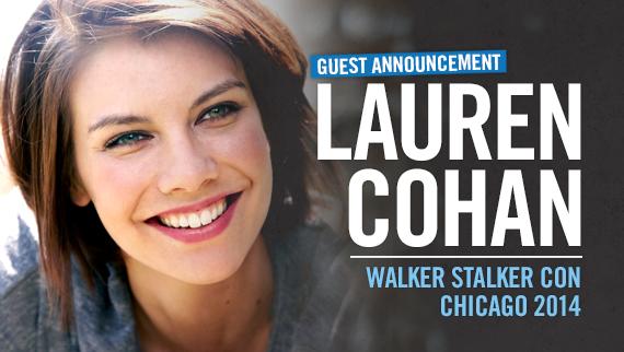 news_announce_chicago_lauren.png