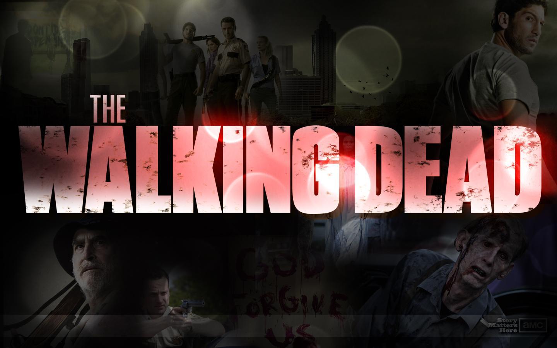 the-walking-dead-wallpaper.jpg