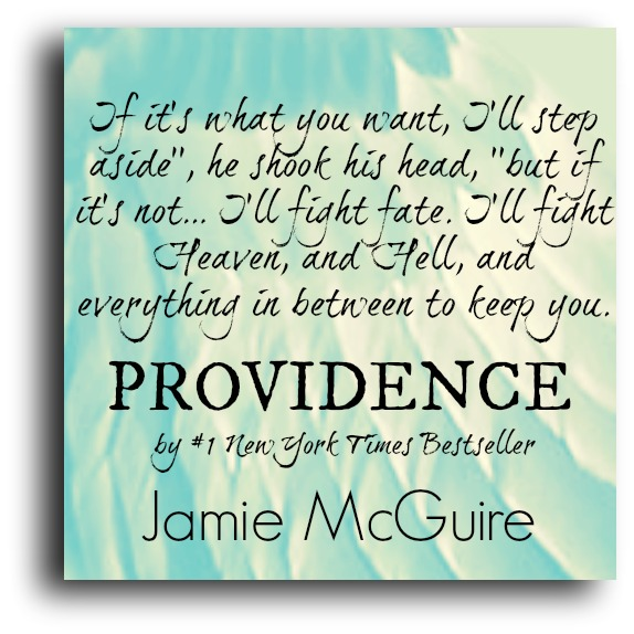 Providence-quote-free.jpg