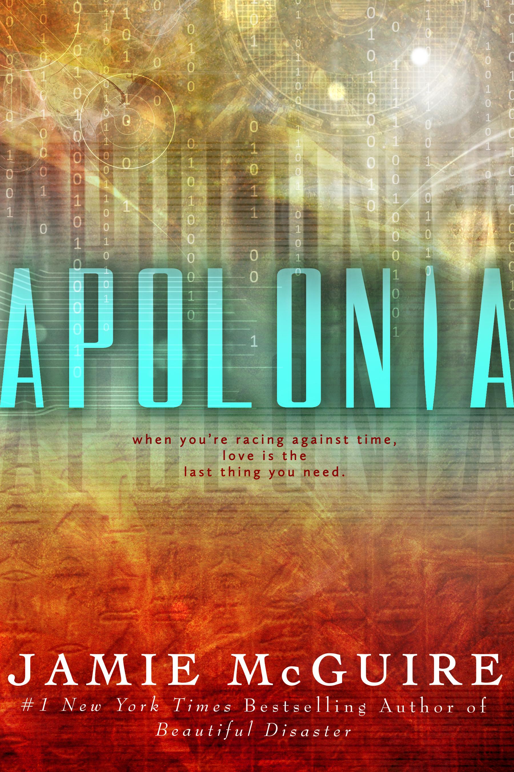ApoloniaCover.jpg