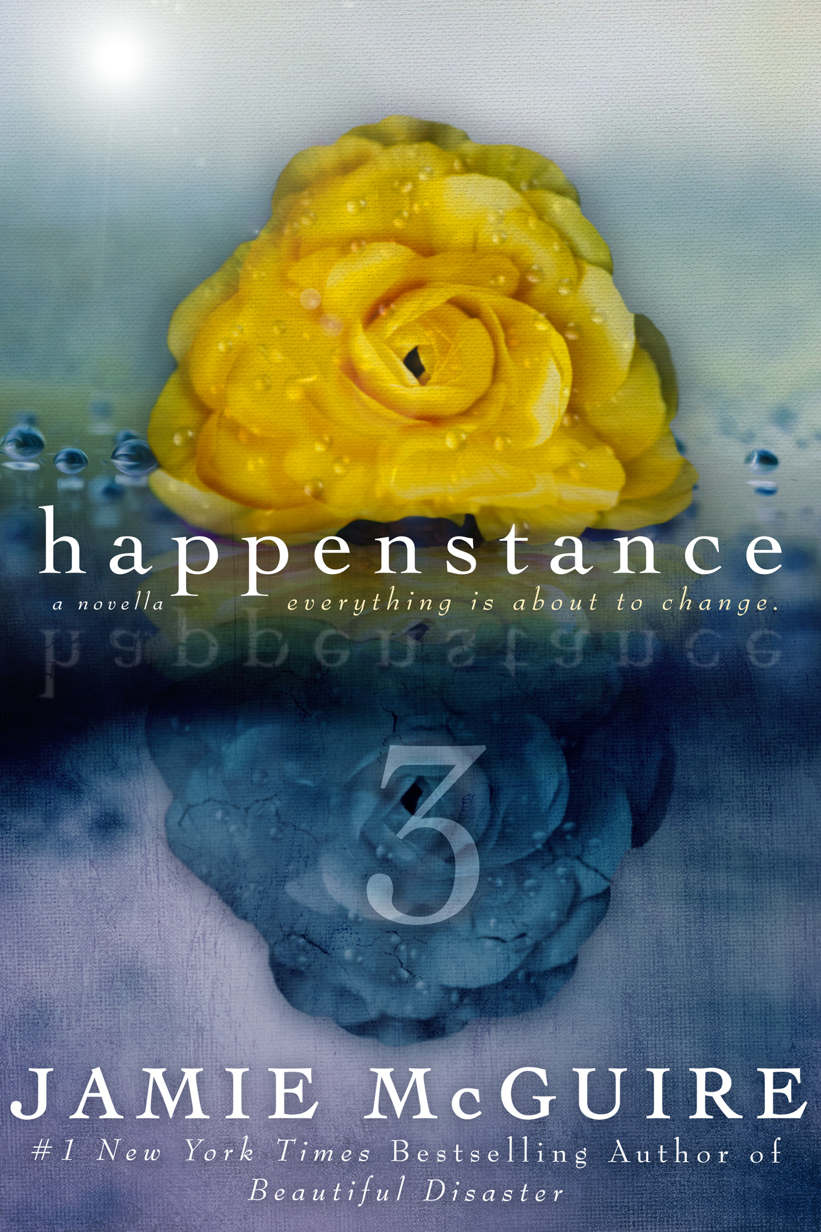 happenstance-pt-three.jpg