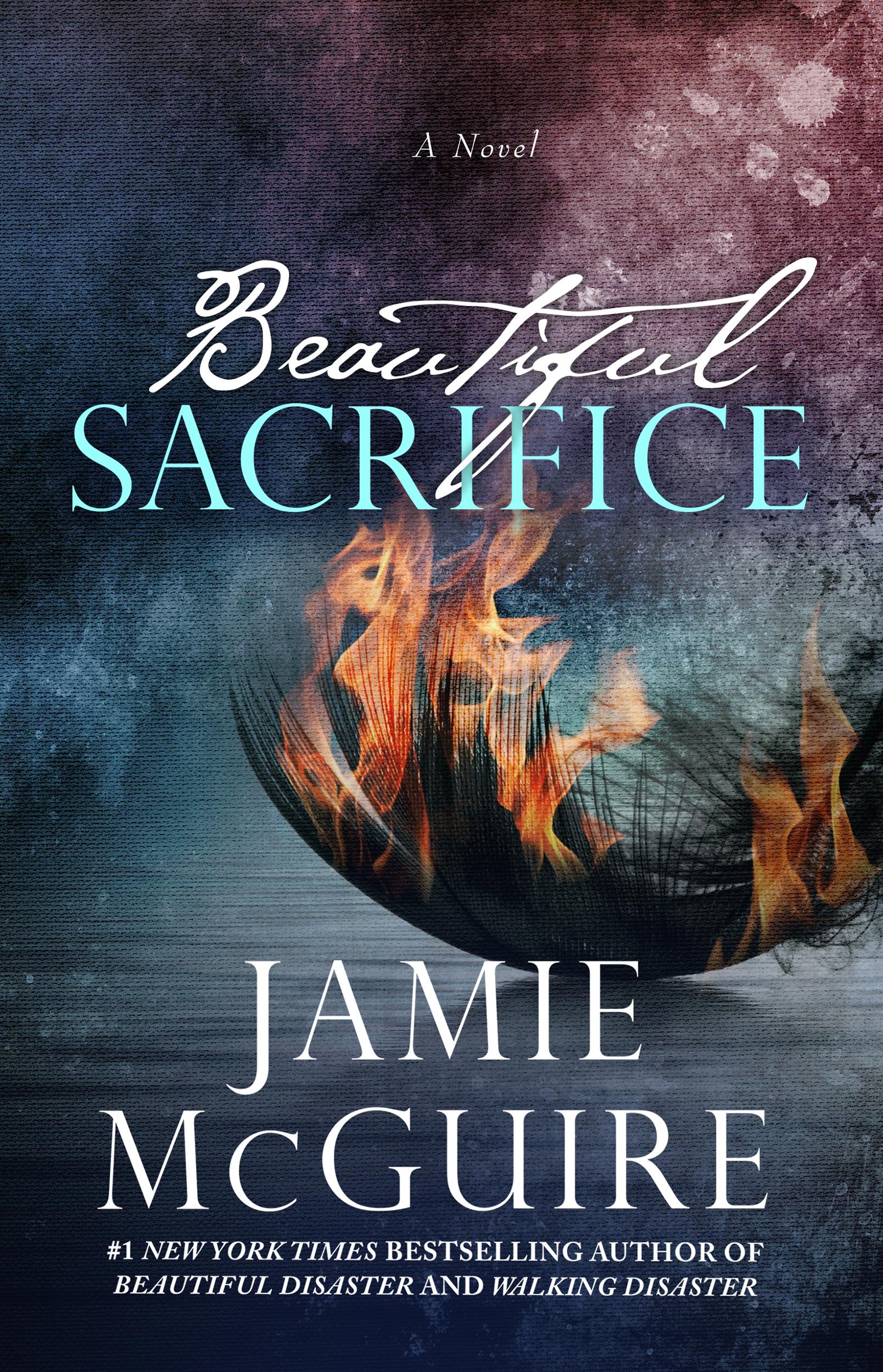 beautiful.sacrifice.cover.jpg