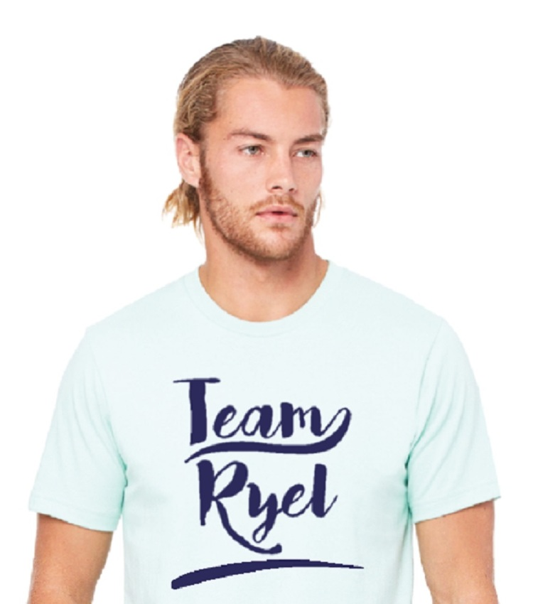 Team+Ryel+front.jpg