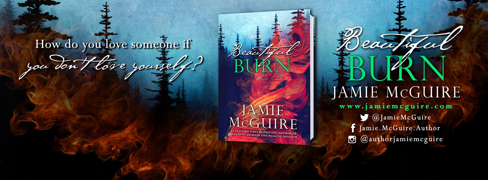 Beautiful-Burn-FB-banner.jpg
