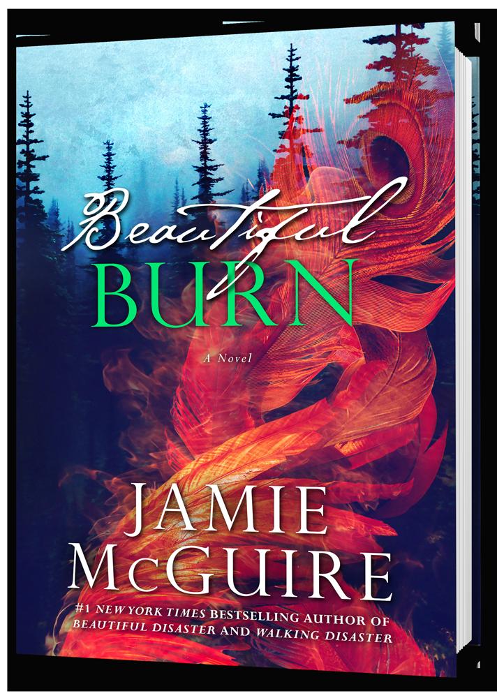 Beautiful-Burn-McGuire.jpg