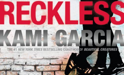the-lovely-reckless-banner.jpg