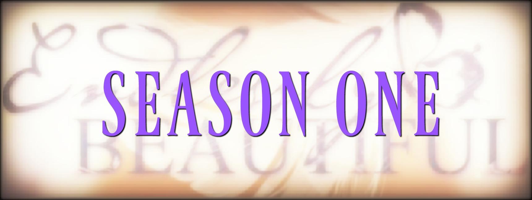 Endlessly-Beautiful-Season-One-Banner.jpg