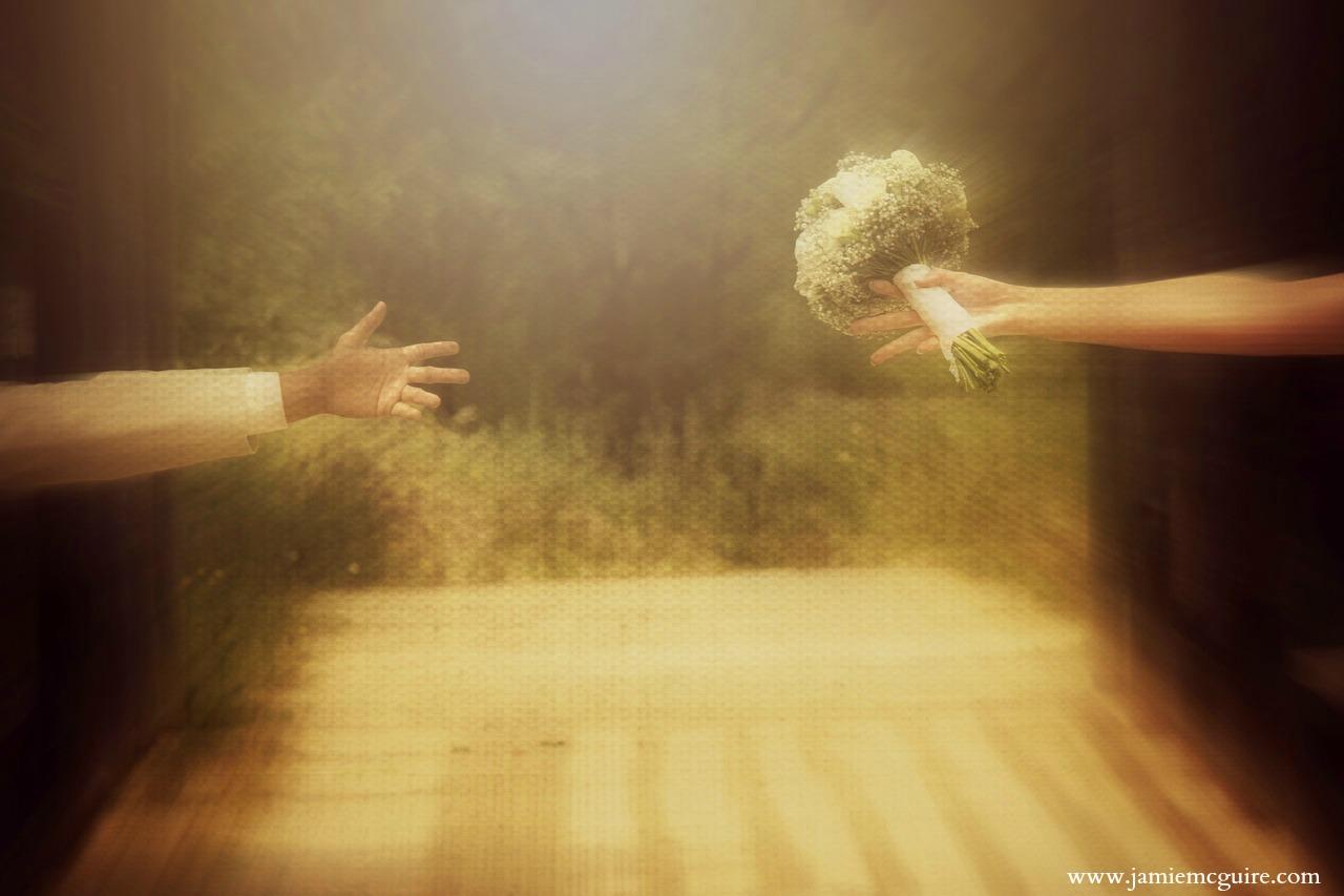 eb-newlyweds-fr.jpg