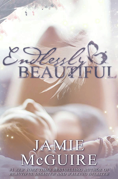 coversmaller_0000_endlessly-beautiful-cover-english.png