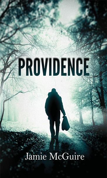 coversmaller_0010_Providence_full_print.png