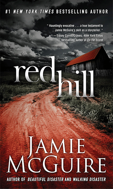 coversmaller_0004_RED-HILL_final-cover_9781476759524-2.png