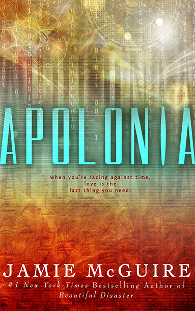 coversmaller_0002_Apolonia+Amazon+GR+SW.png
