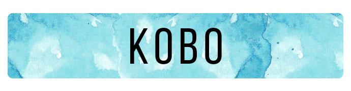 SHOPLOGOSBUTTONS_0006_KOBO.jpg