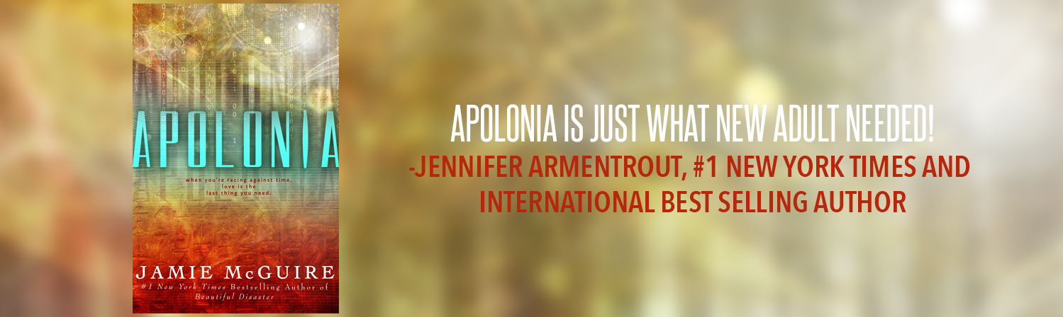 apolonia.PNG