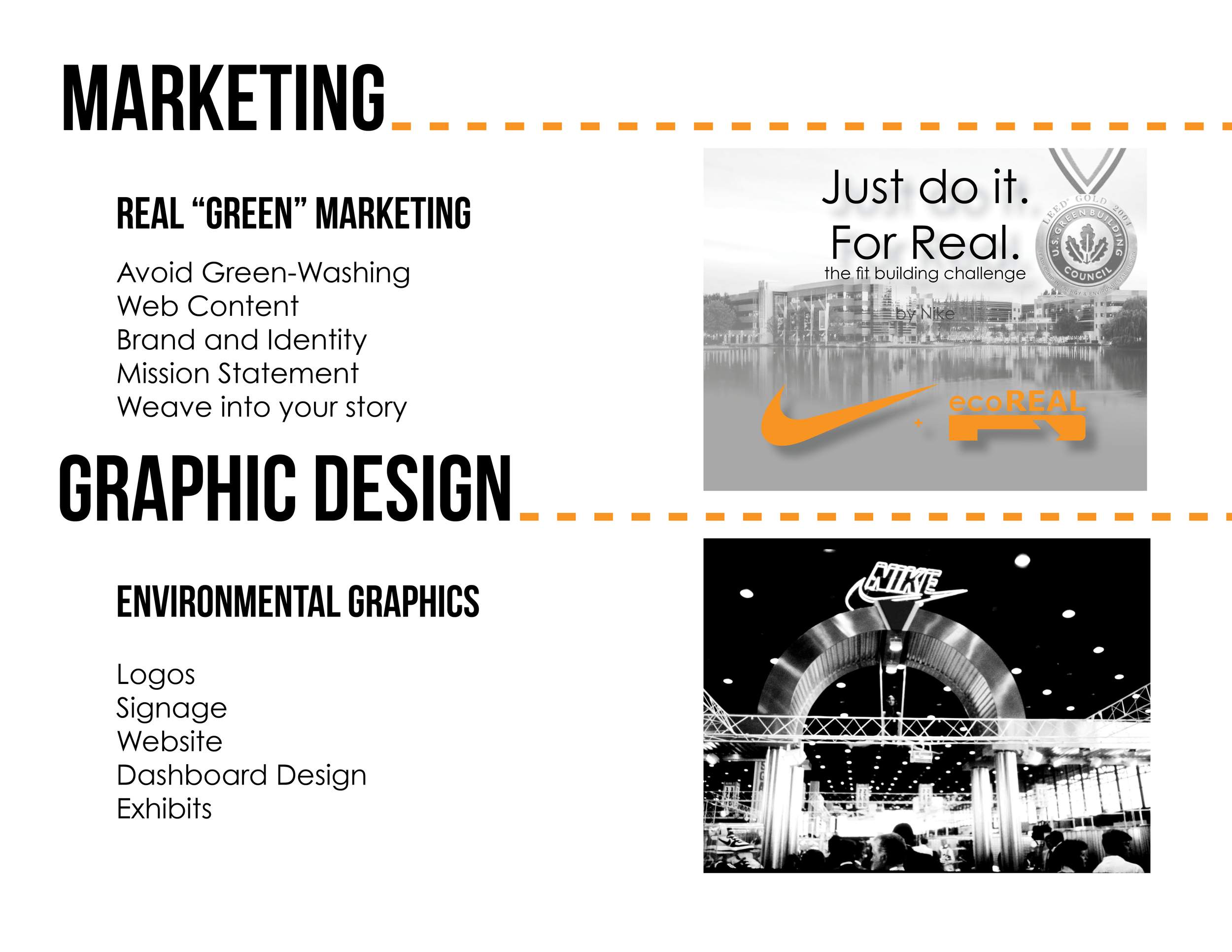 131023_ecoreal_marketing_book_716.jpg