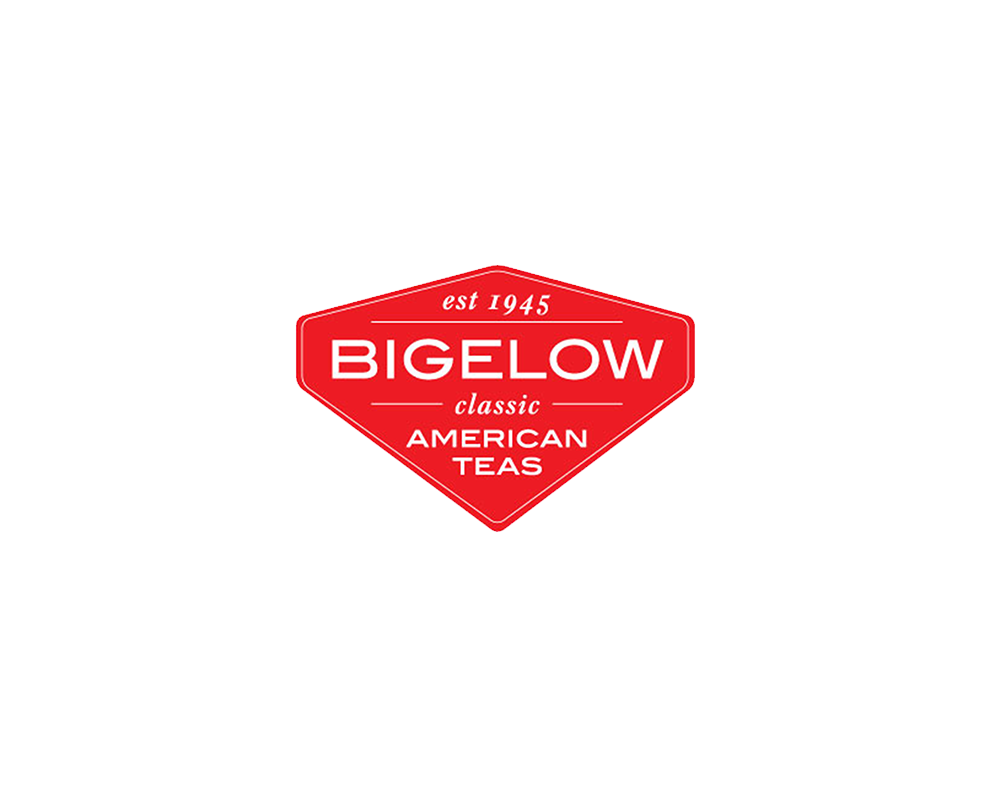 bigelow.png