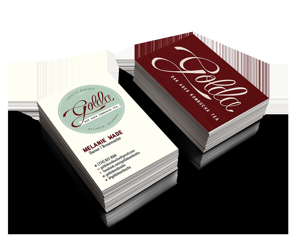 print_0002s_0004_golda-businesscard.png