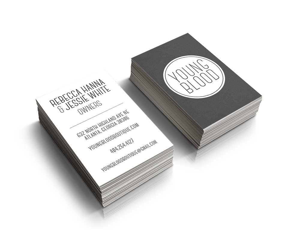 print_0002s_0003_yb-businesscard.png