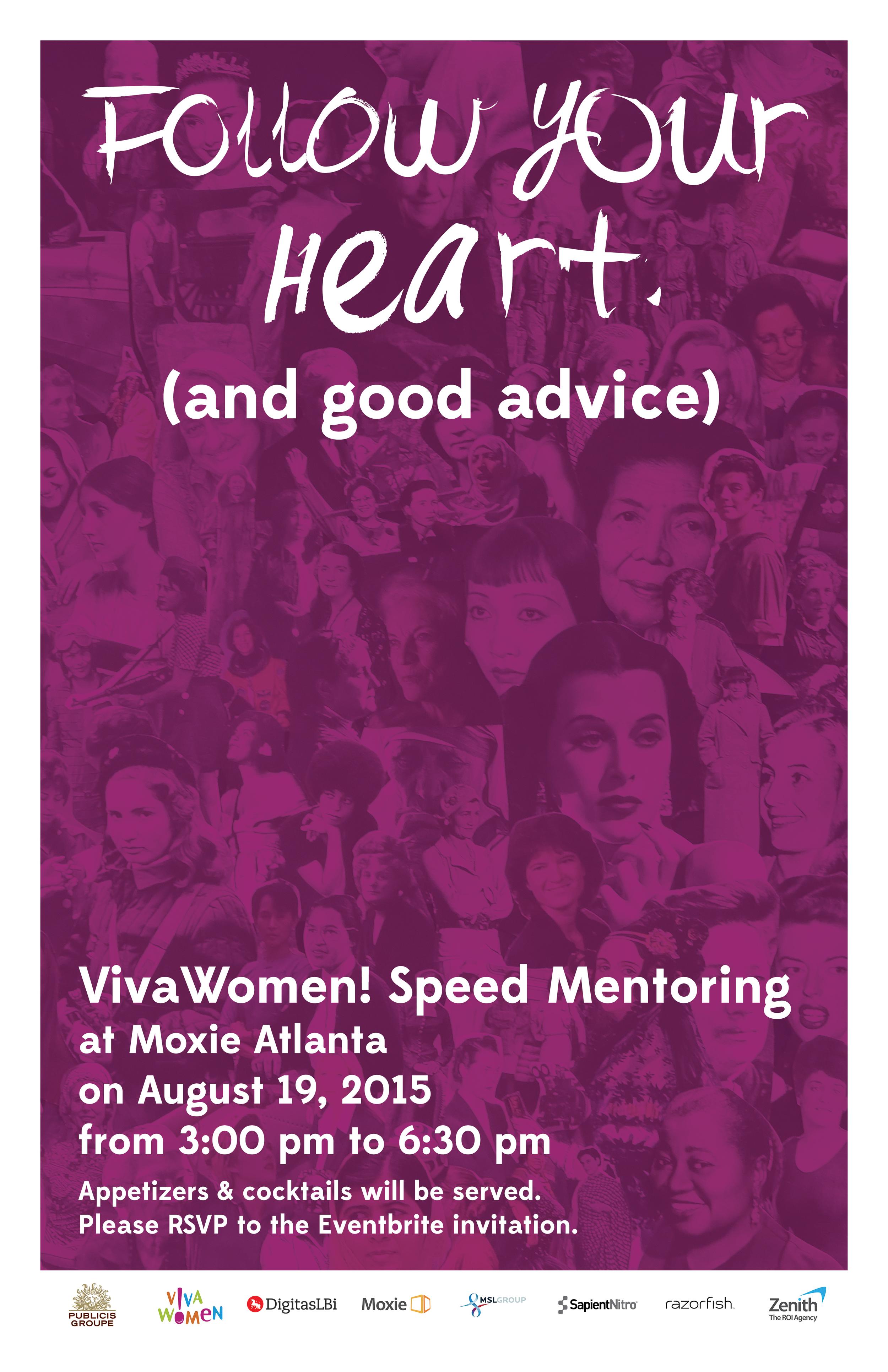 VivaWomen_Mentoring_Poster-2-magenta-follow.jpg