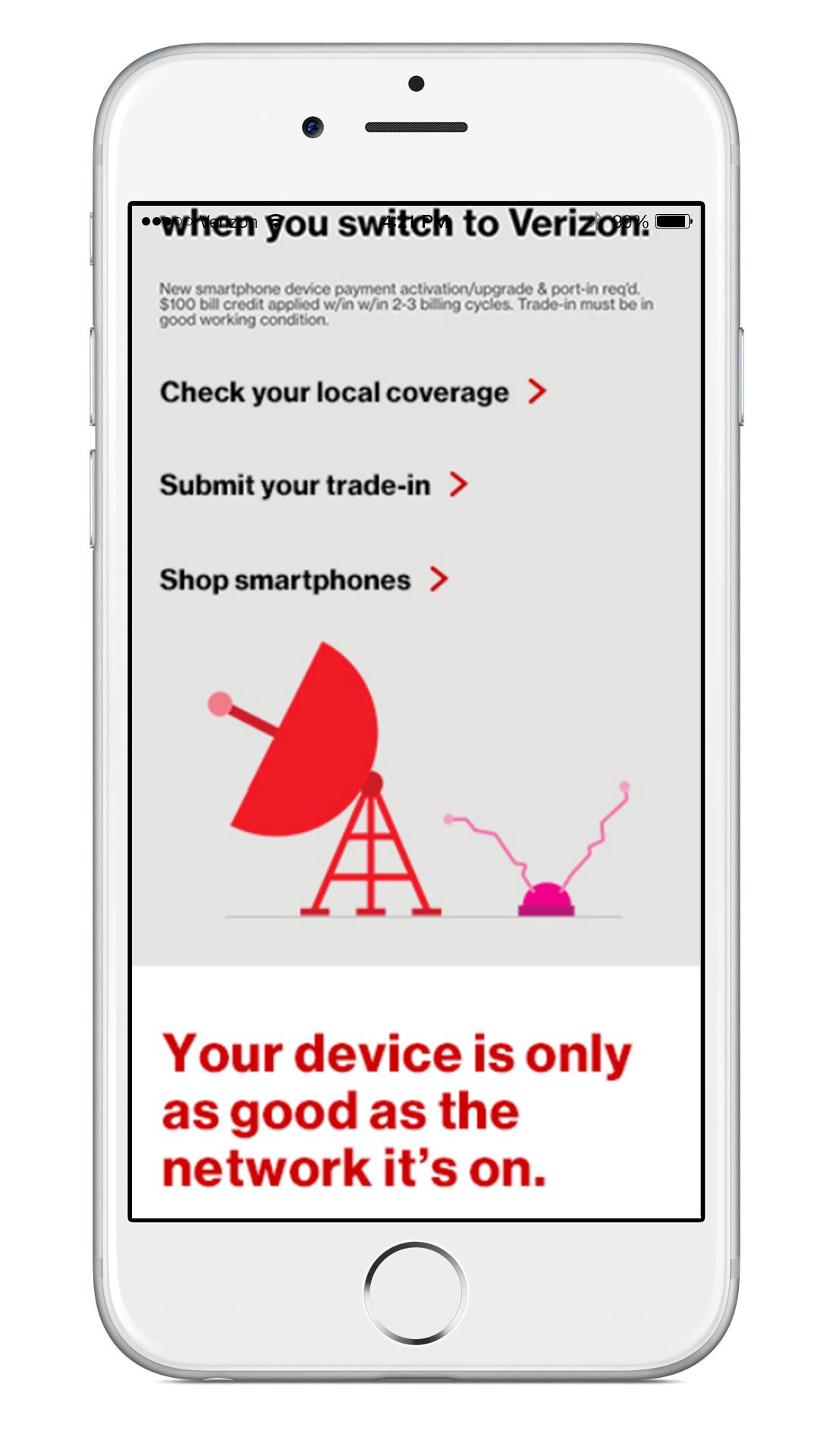 Verizon_Comps_indevice_tmo2.jpg