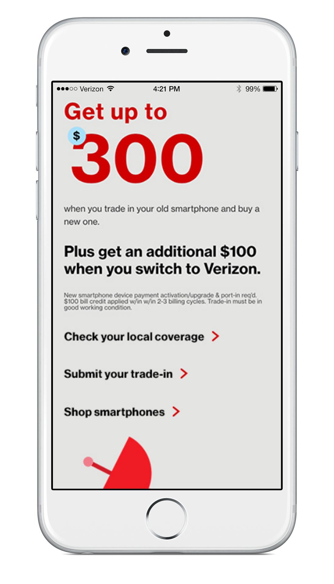 Verizon_Comps_indevice_tmo1.jpg