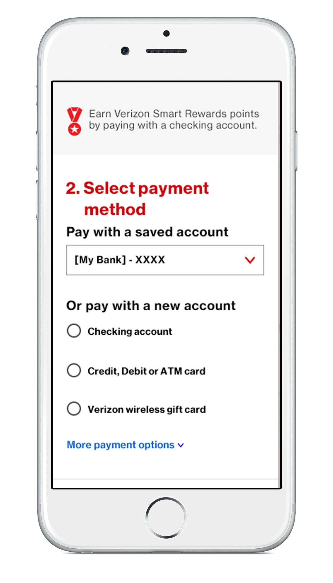 Verizon_Comps_indevice_payments2.jpg