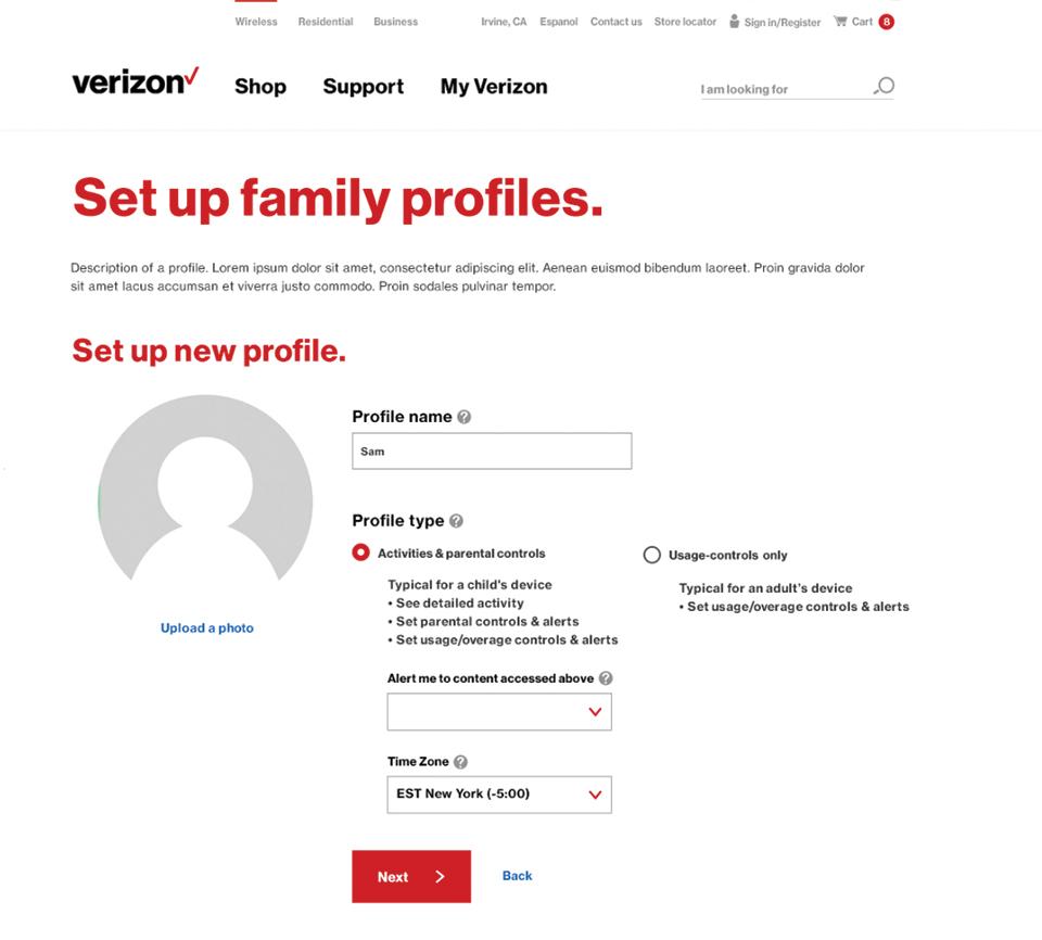 Verizon_desktop_comps_sg2.jpg