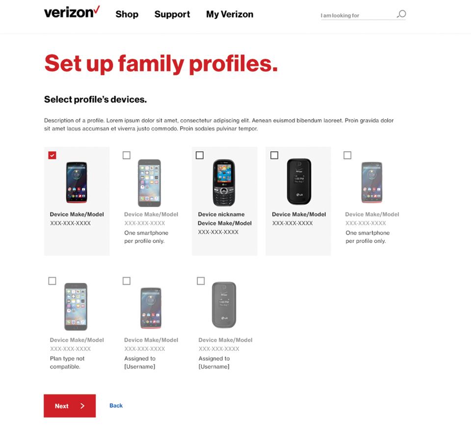 Verizon_desktop_comps_sg3.jpg