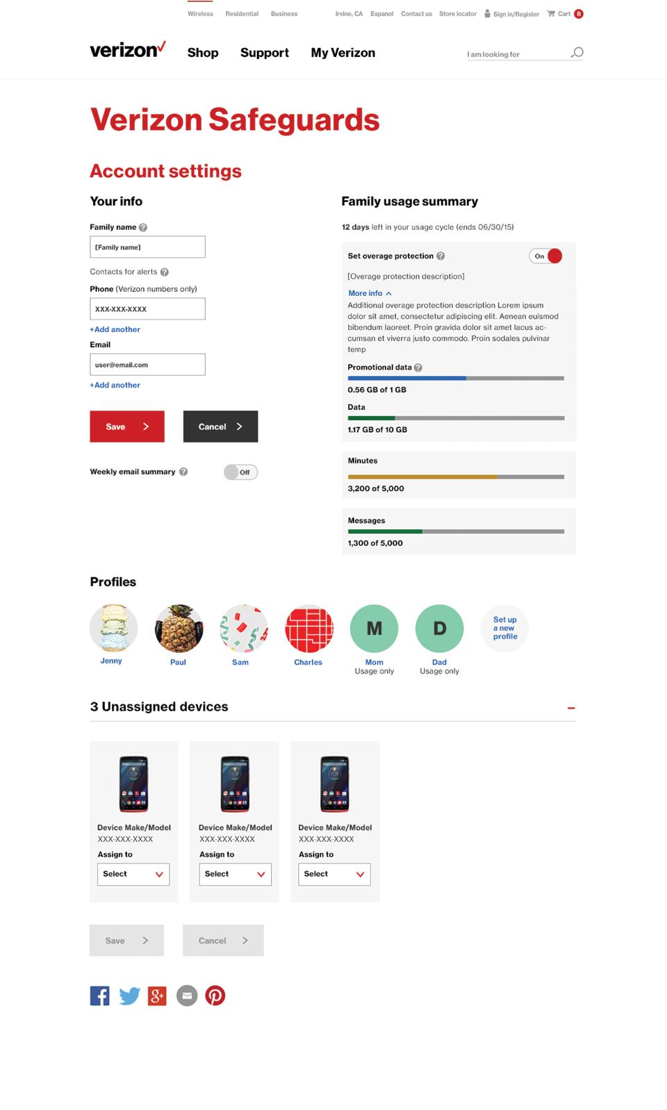 Verizon_desktop_comps_sg5.jpg