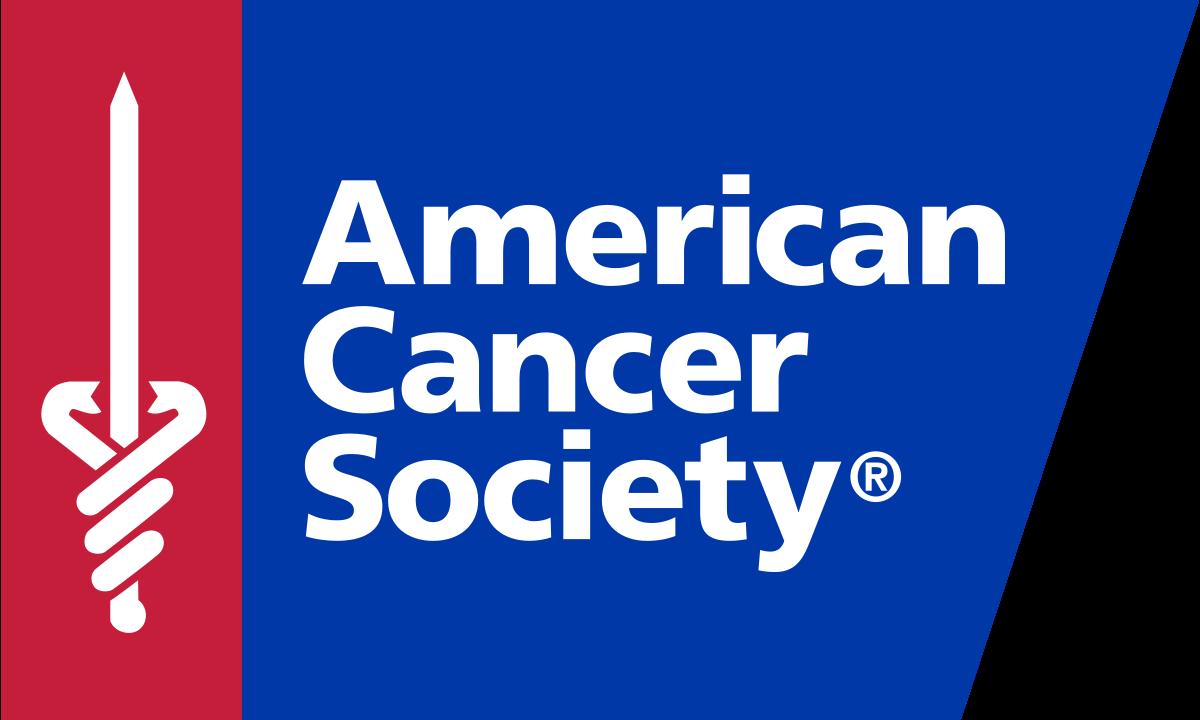 americancancer.png