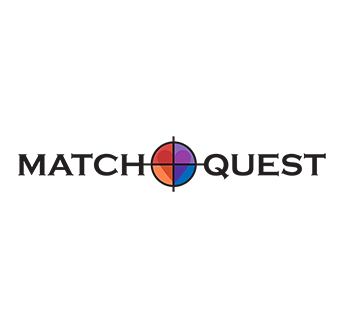 MatchQuestLogo_WEB.png
