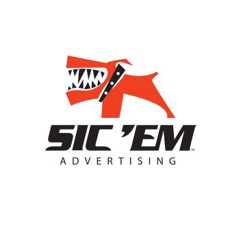 Advertising Agency