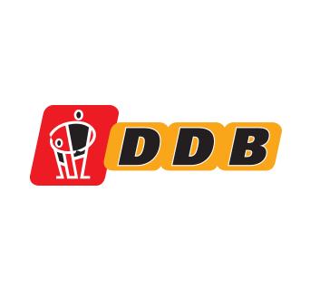 DadsDiaperBagLogo_WEB.png