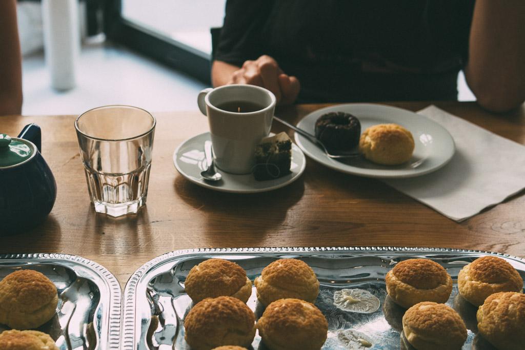 paris culinary tour // millys-kitchen.com
