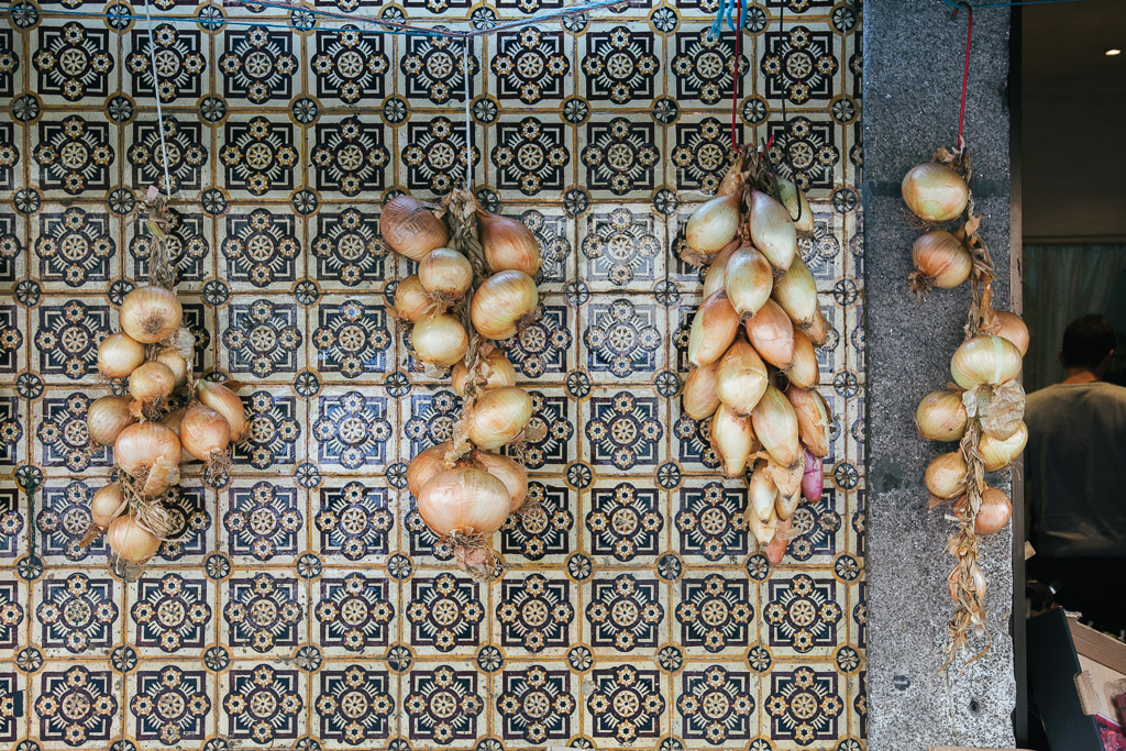 portugal culinary tour // millys-kitchen.com