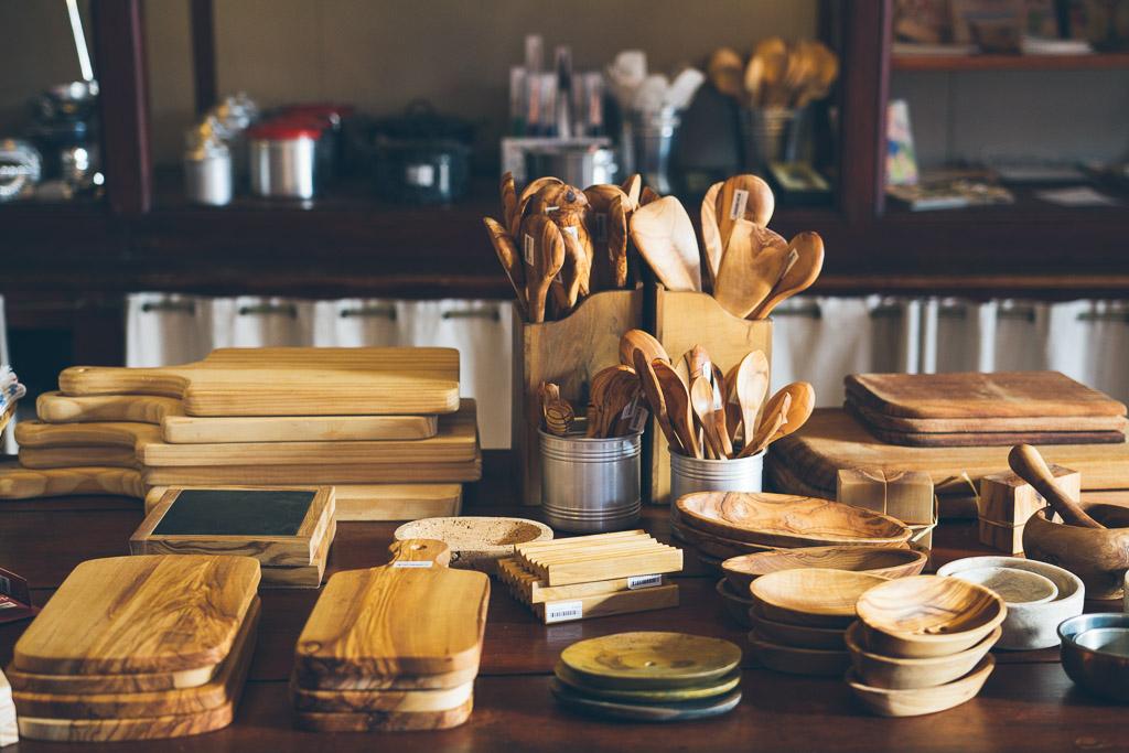 porto wanderlust guide on millys-kitchen.com