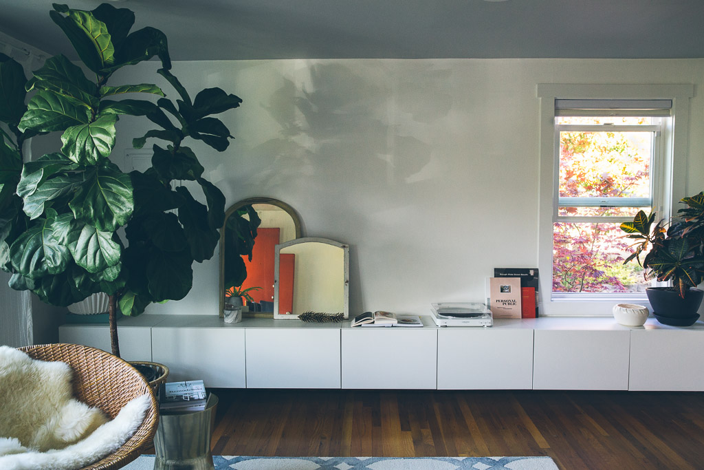 the love list // millys-kitchen.com
