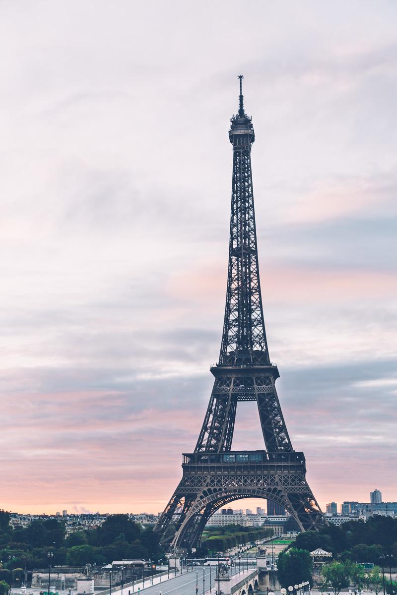 paris image via millys-kitchen.com