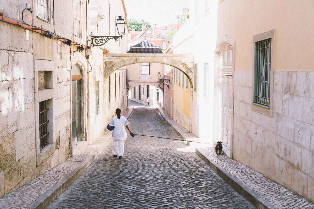portugal image via millys-kitchen.com