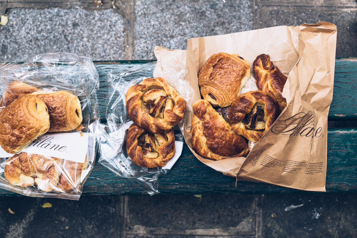A Sweet Feast 2018-1.jpg