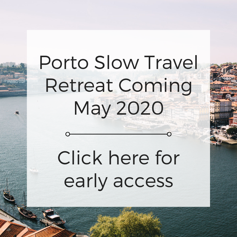 Porto Slow Travel Retreat Early Access.png