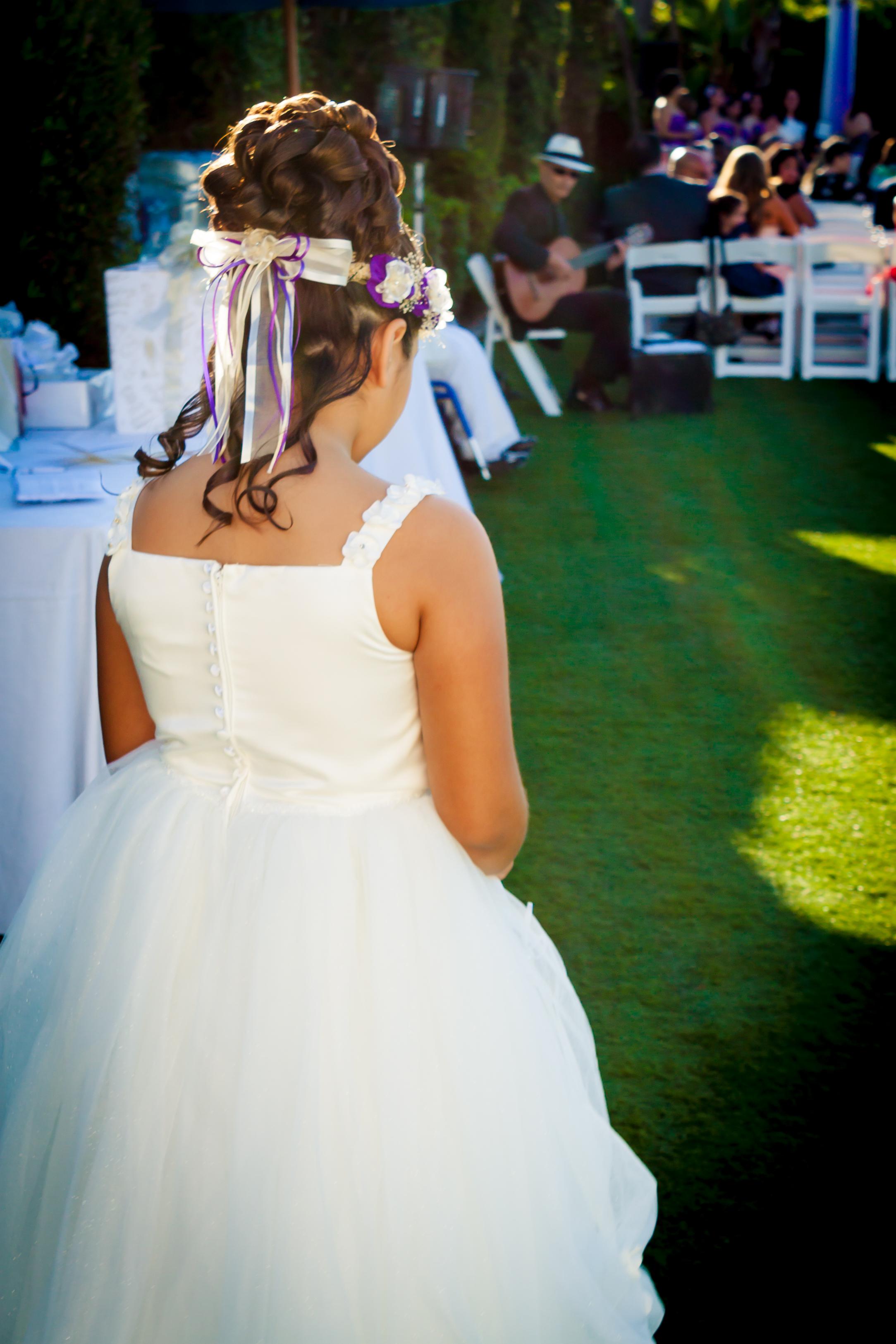wedding_2014-111.jpg
