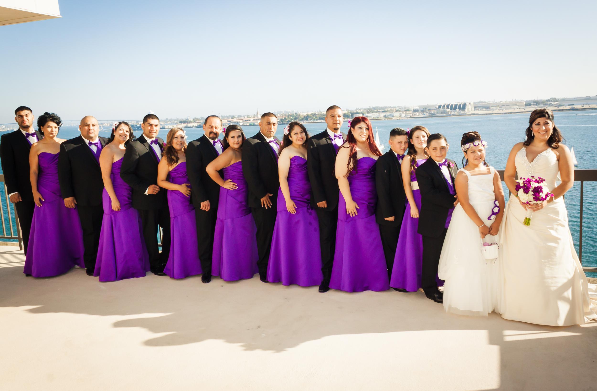 wedding_2014-88.jpg