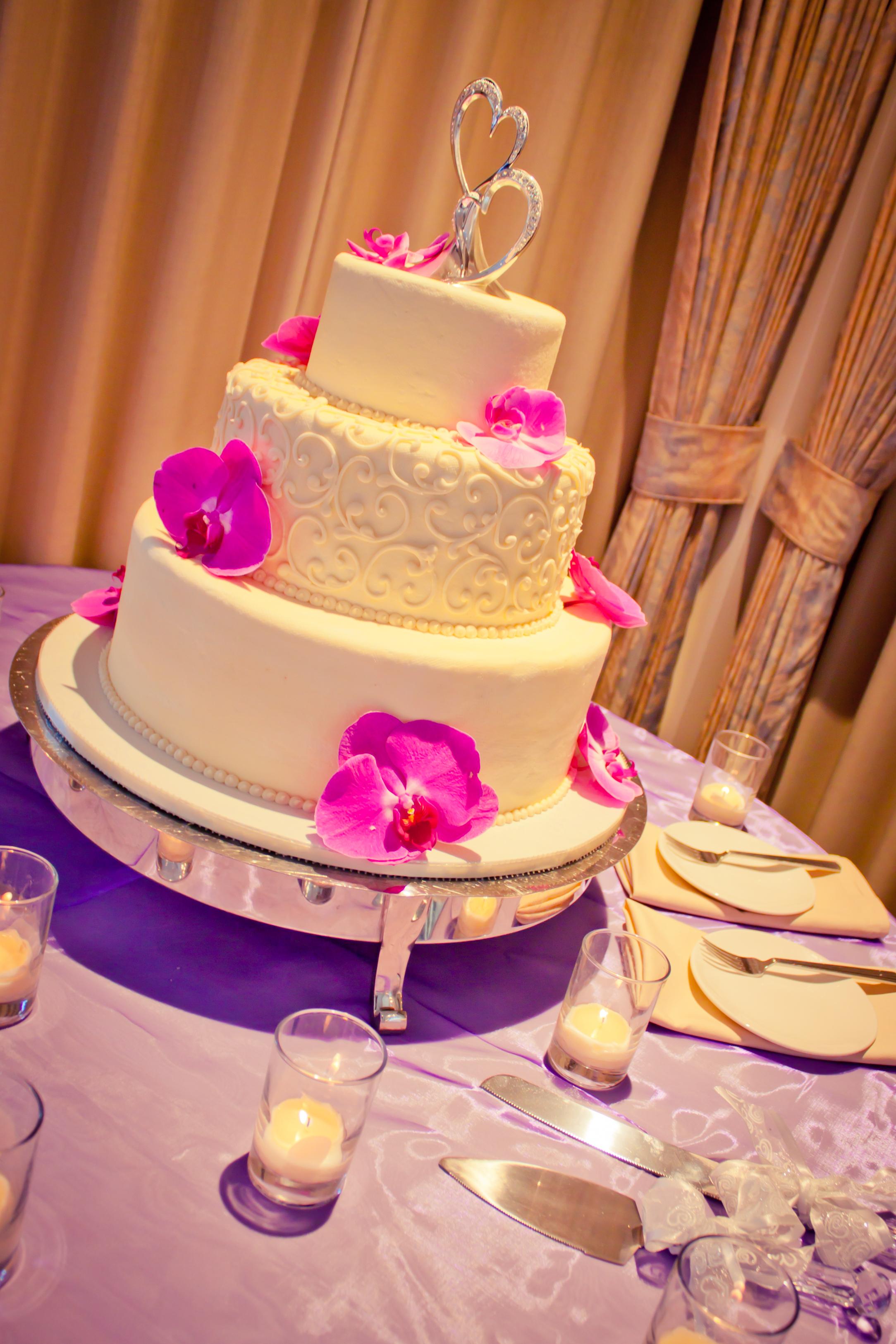wedding_2014-142.jpg