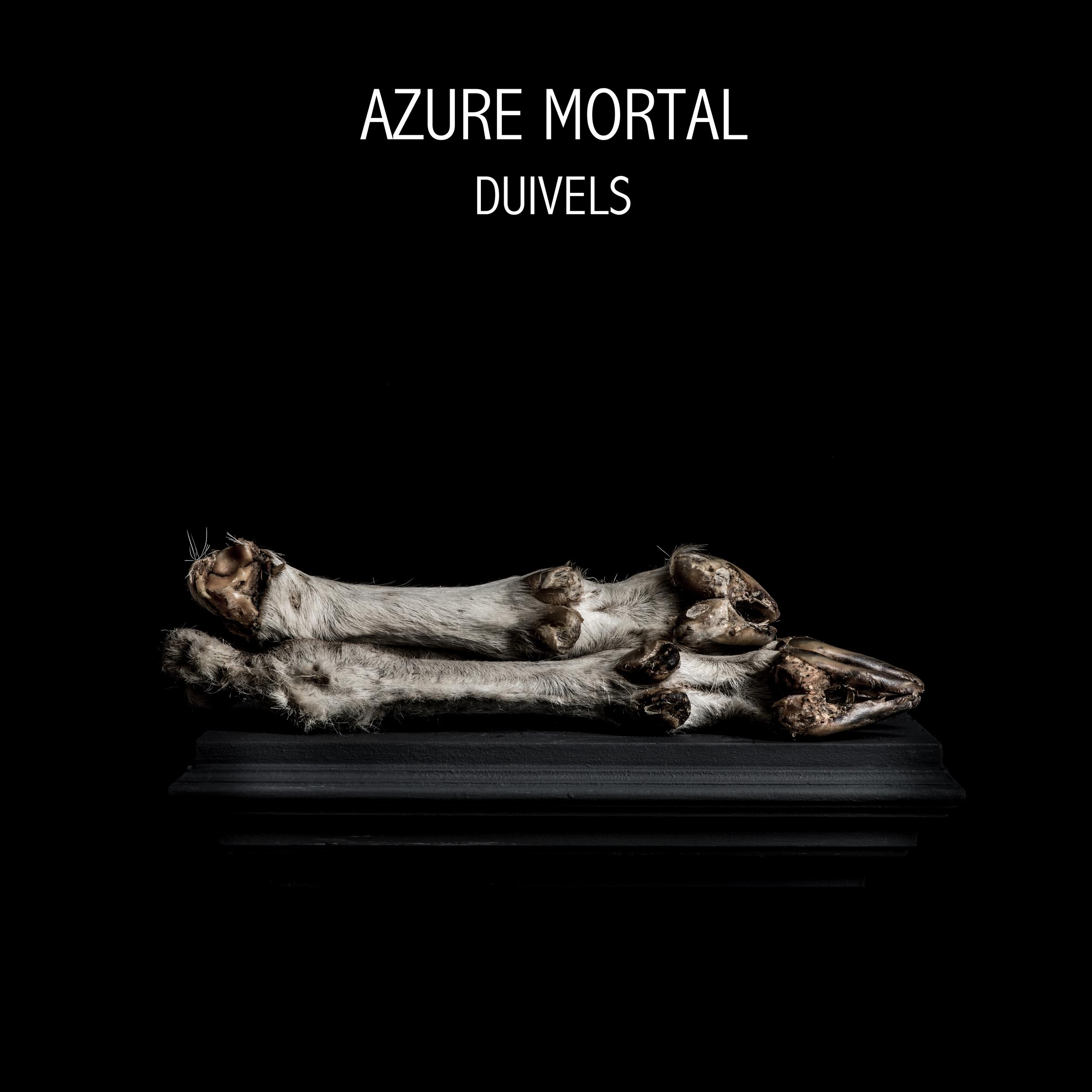Azure Mortal - Duivels