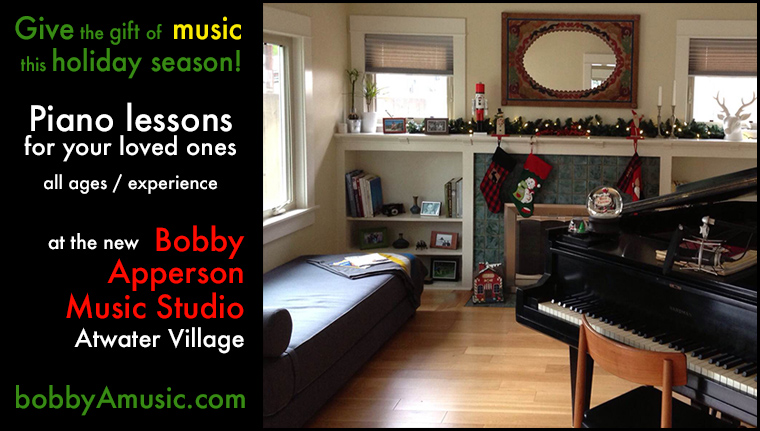 holiday-lessons-gifts-ad1.jpg