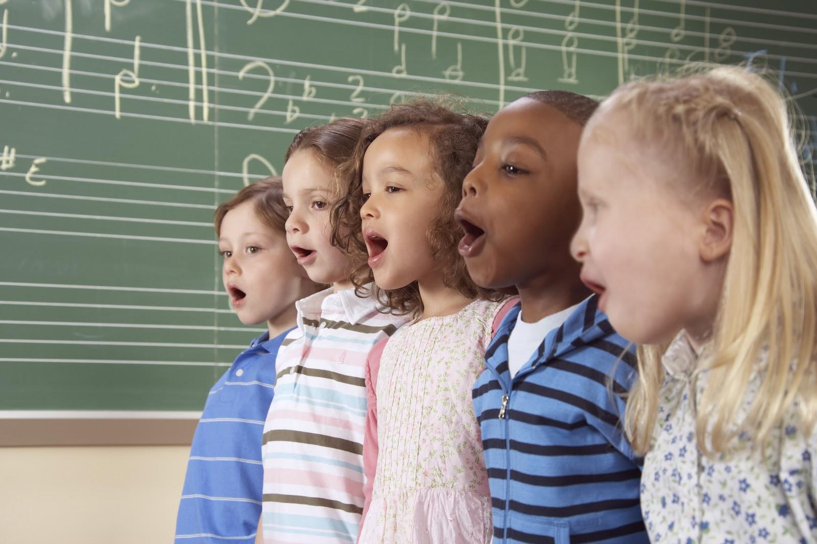 KidsMusicClass.jpg