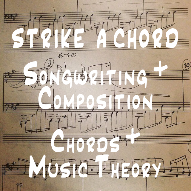 strike-a-chord-songwriting-composition-chords.png