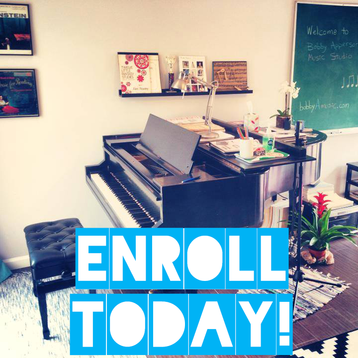 enroll-today.png