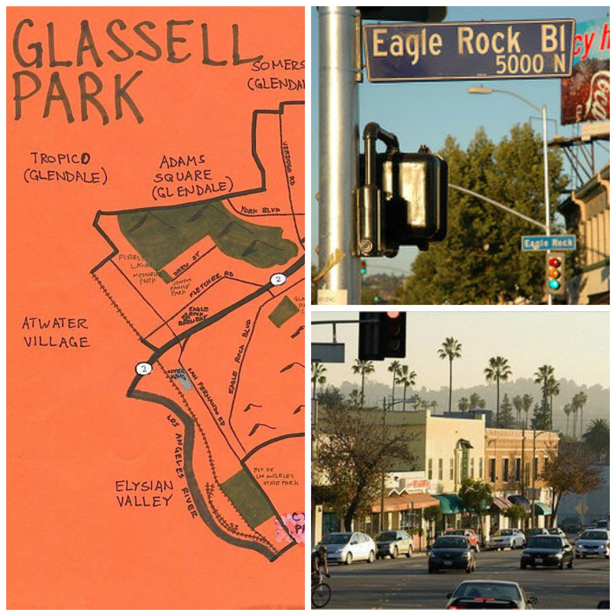 GP-collage-1-EagleRock.jpg